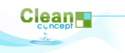 clean concept solution en nettoyage